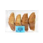 PnP Bakehouse Croissants 4ea