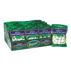 Beacon Mint Imperials 75g x 24