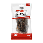 PnP Beef Biltong Shaved 80g
