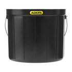 Addis Round Builders Bucket