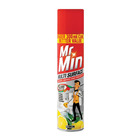 Mr Min Multi Surface Polish Lemon 300ml