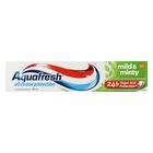 Aquafresh Mild & Minty Toothpaste 100ml x 144