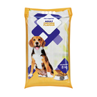 PnP No Name Dog Food Chicken 8kg