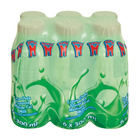Super M Cream Soda Flavour 300ml x 6