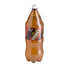 Stoney Ginger Beer Plastic Bottle 2l x 6