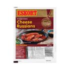 Eskort Cheese Russian 500g