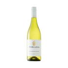 Tokara Zondernaam Sauvignon Blanc 750ml