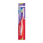 Colgate Flexi Zig Zag Medium Toothbrush