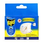Raid Electric Diffuser Refill