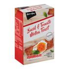 PnP Basil & Tomato Melba Toast 160g
