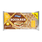 Blue Ribbon Square Multi Seeded & Oats Sandwich 284g