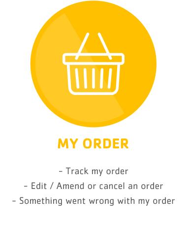 Self-Help-Landing-Page-info-My-order.jpg