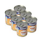 Nestle Caramel Treat 360g x 6