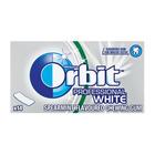 Wrigley's Envelope Professional White
