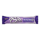 Cadbury PS Chocolate