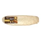 PnP Cheese & Onion Baguette 250g