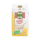 Ace Instant Banana Porridge 1kg x 10