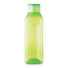 Sistema 725ml Med Square Bottle
