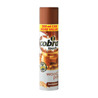 Cobra Touch Wood Polish Sandalwood 300ml