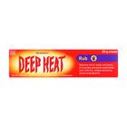 Deep Heat Ointment Rub 35 GR