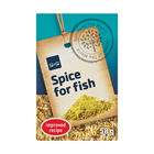 PnP Spice For Fish Refill 58 GR