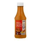 PnP Sriracha Sauce 500ml