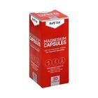 Revite Magnesium Capsules 30ea