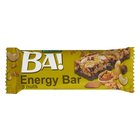 Ba Energy Bar Nuts 40g