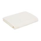 PnP Cream Bath Towel 70cm X 130cm