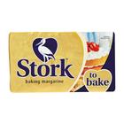 Stork Baking Margarine 500g