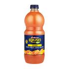Clover Krush Fruit Juie Blend 100% Guava 1.5l