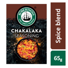 Robertsons Chakalaka Seasoning Refill 65g
