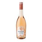 Boschendal Pinot Noir Chardonnay 750ml