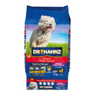 Dr Hahnz Adult Small Ostrich 8kg