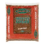 Illovo Treacle Sugar 750g