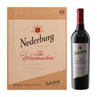 Nederburg Cabernet Sauvignon 750ml x 6