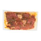 Eskort Prego Steak p/kg