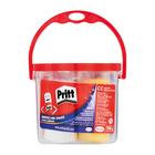 Pritt Play Dough Set 500g