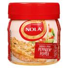 Nola Peppadew Sandwich Spread 260g