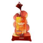 PnP Apples Breaburn 1.5kg