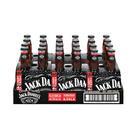 Jack Daniels & Cola NRB 330 ml  x 24