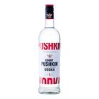 Count Pushkin Premium Vodka 750ml
