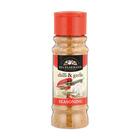 Ina Paarman's Chilli And Garlic 200ml