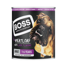 Boss Adult Legendary Liver 820g