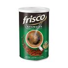 Frisco Instant Coffee Granul es 750g