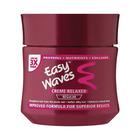 Easy Waves Regular Cream Rel axer 125 GR