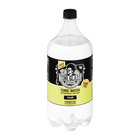 TONI GLASS PEAR SUGAR FREE 1.5L