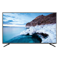 AIM-49IN-UHD-SMART-LED-TV.jpg
