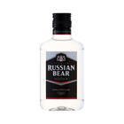 Russian Bear Vodka 200ml