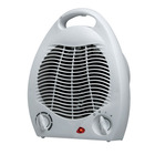 Aim Fan Heater